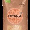 hrana uscata Petkult Probiotics Starter Junior cu Rata