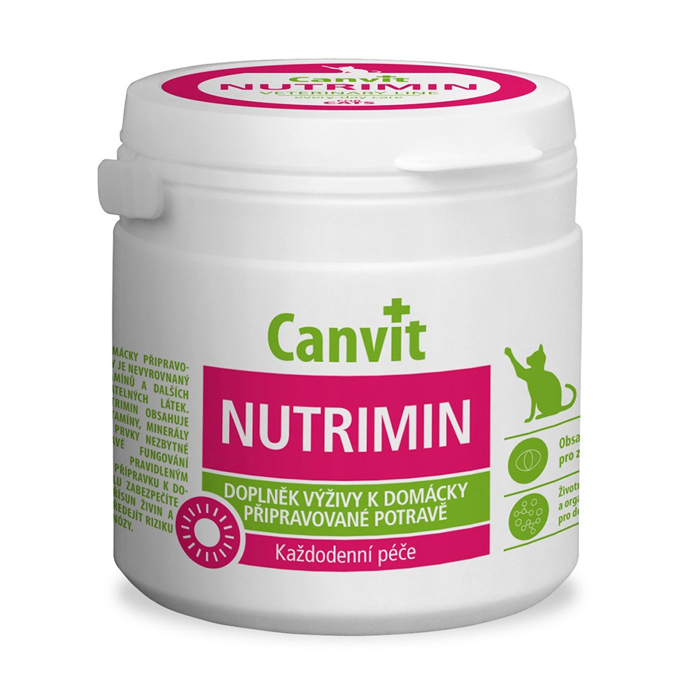 Vitamine si minerale pentru prostata