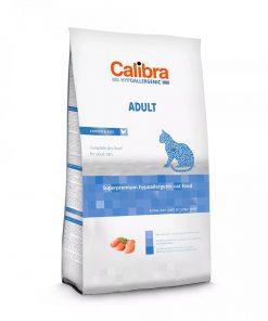 Hrana uscata pisici Calibra Cat HA Adult Chicken