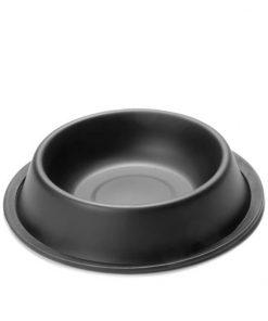 castron negru mat antiderapant