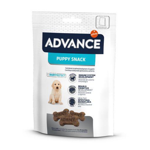 Advance dog puppy snack recompense pentru caini