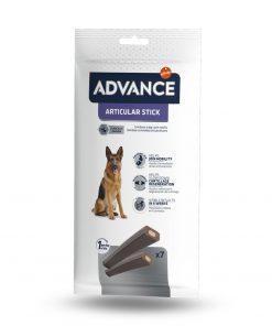 advance articular stick pentru caini
